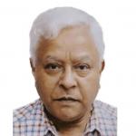Ansbert D'Souza