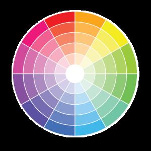 Color Psychology 2