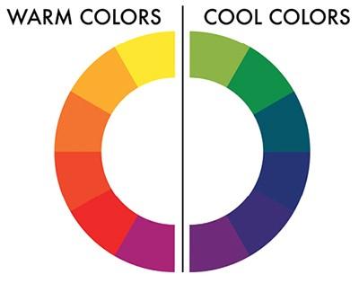 Color Psychology 6